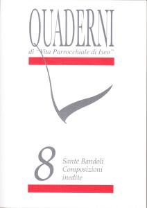 Sante Bandoli