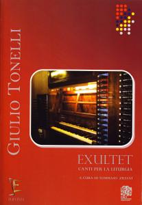 Tonelli - V - Exultet