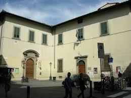 Conservatorio Firenze