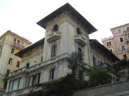 Conservatorio La Spezia
