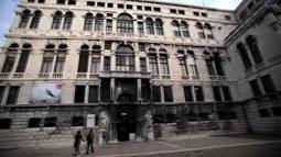 Conservatorio Venezia