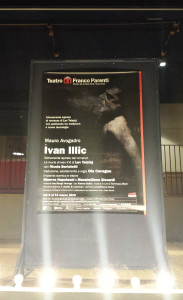 Ivan Illic - Milano 02a